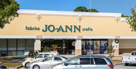 First in Fabric and the Best Craft Choices — these words express the core of what makes Jo-Ann Fabric and Craft Stores® so exciting. Why is Jo-Ann the unique resource that it is? There are over Jo-Ann Fabrics & Crafts locations in the US. Jo-Ann Fabric and Craft Store - York. S Queen St Hours — Thu: ampm ()