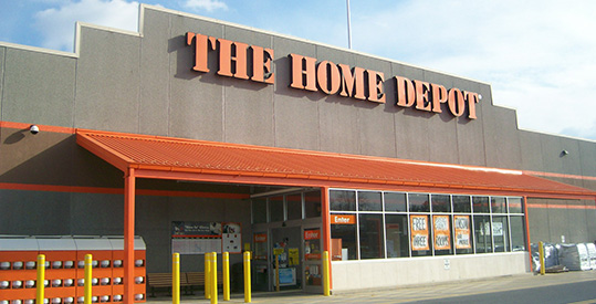 home decor stores york pa home depot york pa 28 images home depot still planned 12658