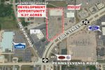 Development Opportunity